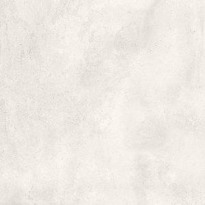 Płytka podogowa Nowa Gala Mirador 59,7 x 59,7 cm, natura Biały MR 01