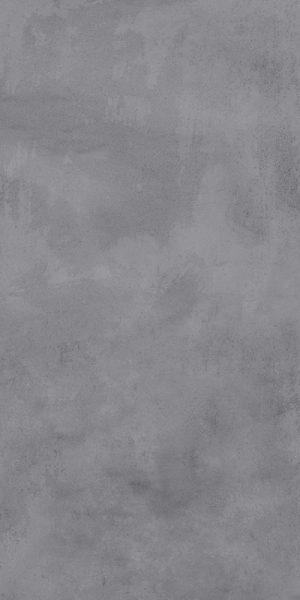 Płytka podłogowa Nowa Gala Mirador 29,7 x 59,7 cm, natura Ciemnoszary MR 13