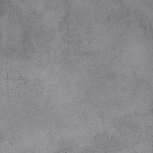 Płytka podłogowa Nowa Gala Mirador 59,7 x 59,7 cm, natura Ciemnoszary MR 13