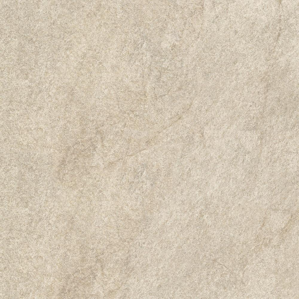Płytka tarasowa  Stargres Pietra Serena Cream 60x60x2cm