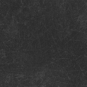 Płytka podłogowa Grespania Sidney Graphito Poler 80x80 cm