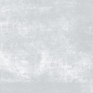 Płytka podłogowa Ceramica Limone Ammonite Bianco mat 120x120 cm @