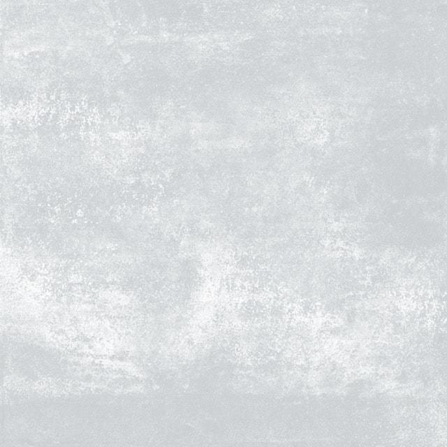 Płytka podłogowa Ceramica Limone Ammonite Bianco mat 120x120 cm