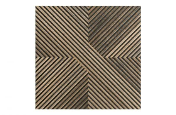 Zdjęcie Płytka ścienna Portinari Tavola Mix STR 58,4×58,4 cm
