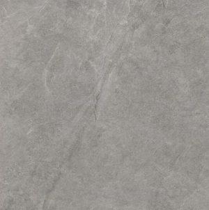 Płytka podłogowa Ceramika Limone Ash Silver 59,7x59x7cm