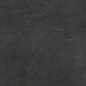 Płytka podłogowa Ceramica Limone Ash Black 59,7x59,7cm