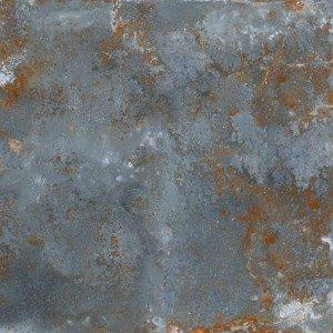 Płytka podłogowa Ceramica Limone Rockford Natural 120x120 cm