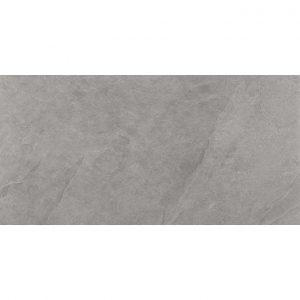 Płytka podłogowa Ceramica Limone Ash Silver 59,7x119x7cm