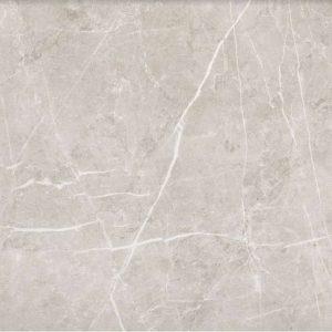 Płytka podłogowa Ceramica Limone Katania Beige 59,7x59,7cm