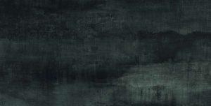 Płytka podłogowa NovaBell Forge Dark 60x120cm FRG92RT @