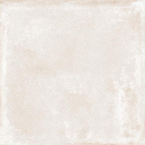 Płytka podłogowa Keraben Rue De Paris Beige 75x75 cm GUX0R011