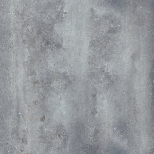 Płytka podłogowa Keraben Rue De Paris Acero 75x75 cm GUX0R01A