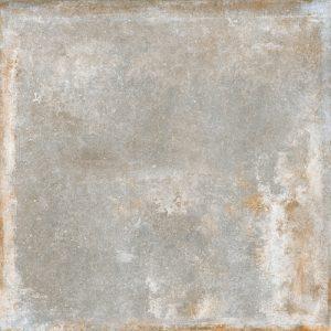 Płytka podłogowa Keraben Rue De Paris Cobre 75x75 cm GUX0R01M