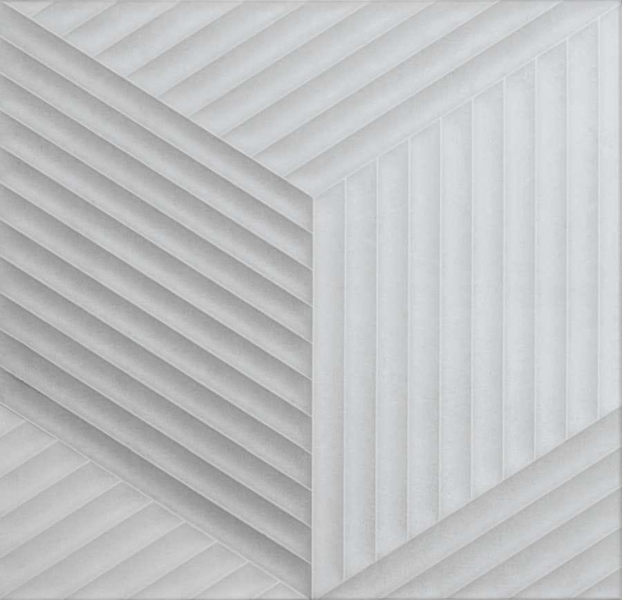 Płytka ścienna Portinari Munich Decor STR 58,4x58,4 cm
