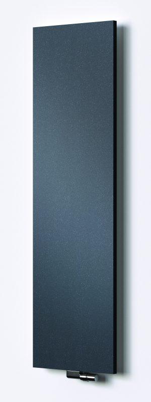 Grzejnik Vasco Niva 520x1820 Antracyt struktura 111910520182011880301-0000