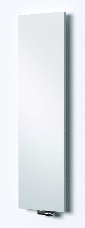 Grzejnik Vasco Niva 420/1820 Biały 111910420182011880600-000