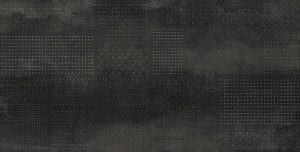 Płytka podłogowa NovaBell Forge Struttura Mix Dark 120x60 cm FRG91RT