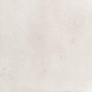 Płytka podłogowa Tubądzin Formia white LAP 59,8x59,8 cm PP-01-186-0598-0598-1-031 (p)
