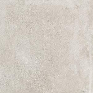 Płytka podłogowa Tubądzin Formia light graphite LAP 59,8x59,8 cm PP-01-186-0598-0598-1-037 (p)