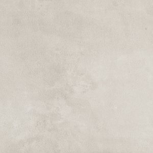 Płytka podłogowa Tubądzin Formia light graphite MAT 59,8x59,8 cm PP-01-186-0598-0598-1-040 (p)