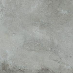 Płytka podłogowa Tubądzin Formia graphite MAT 59,8x59,8 cm PP-01-186-0598-0598-1-060 (p)