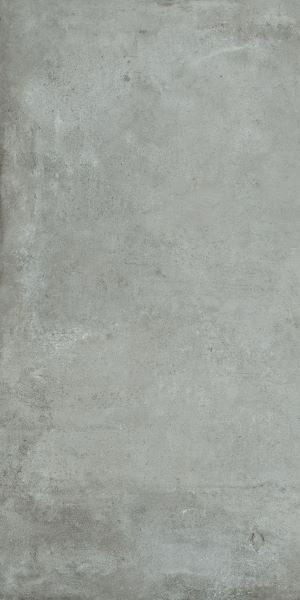 Płytka podłogowa Tubądzin Formia graphite MAT 119,8x59,8 cm PP-01-186-1198-0598-1-066 (p)