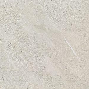 Płytka podłogowa Tubądzin Vestige silver 59,8x59,8 cm (p) PP-01-223-0598-0598-1-033
