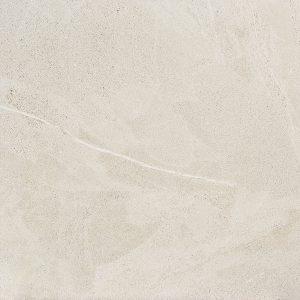 Płytka podłogowa Tubądzin Vestige ivory 59,8x59,8 cm (p) PP-01-223-0598-0598-1-036