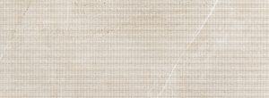 Płytka ścienna Tubądzin Vestige beige 1 STR 32,8x89,8 cm (p) PS-01-223-0328-0898-1-022