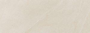 Płytka ścienna Tubądzin Vestige beige 2 STR 32,8x89,8 cm (p) PS-01-223-0328-0898-1-025