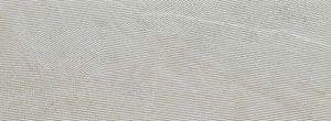 Płytka ścienna Tubądzin Vestige grey 2 STR 32,8x89,8 cm (p) PS-01-223-0328-0898-1-016