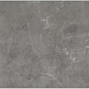 Płytka podłogowa Ceramika Limone Katania Grey 59,7x59,7cm