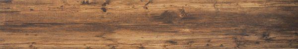 Zdjęcie Płytka deskopodobna Refin Larix Sun 25x150cm LE12