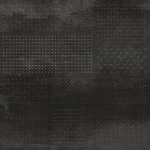 Płytka podłogowa NovaBell Forge Dark Mix 60x60cm FRG910R