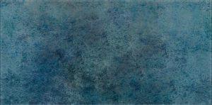 Uniwersalne  inserta szklane Paradyż Turkois A 29,8x59,8 cm