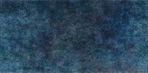 Uniwersalne inserta szklane Paradyż Turkois C 29,8x59,8 cm