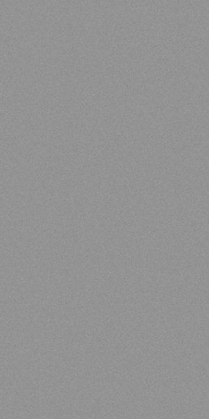 Płytka gresowa Nowa Gala Lumina mat  jasnoszary LU12 29,7x59,7cm
