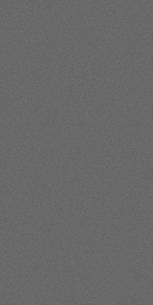 Płytka gresowa Nowa Gala Lumina mat ciemnoszary LU13 29,7x59,7cm