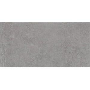 Płytka podłogowa Ceramika Limone Bestone Grey Mat 29,7x59,7cm