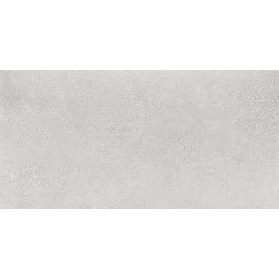 Płytka podłogowa Ceramika Limone Bestone White Mat 29,7x59,7cm