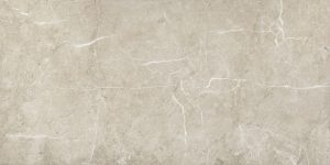 Płytka podłogowa Ceramika Limone Katania Beige 59,7x119cm