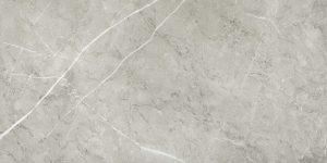 Płytka podłogowa Ceramica Limone Katania Grey 59,7x119cm