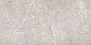 Płytka podłogowa Ceramika Limone Katania White 59,7x119cm