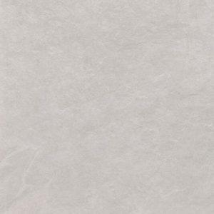 Płytka podłogowa Ceramika Limone Ash White 59,7x59x7cm
