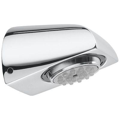 Głowica prysznicowa antywandal Roca Fit A5B6661C00