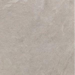 Płytka podłogowa Ceramika Limone Ash Beige 59,7x59x7cm