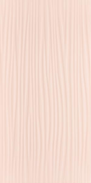 Płytka ścienna Paradyż Synergy Coral A STR 30x60 cm