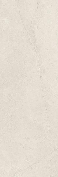 Paradyż Minimal Stone Grys Ściana  Rekt. 29,8 x 89,8 cm