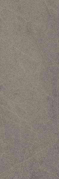Paradyż Minimal Stone Grafit Ściana  Rekt. 29,8 x 89,8 cm