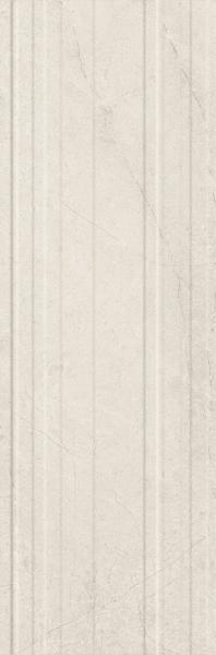 Paradyż Minimal Stone Grys Ściana  Struktura Rekt. 29,8 x 89,8 cm